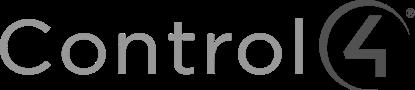Control4_Logo_bw_m