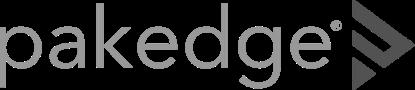 pakedge_logo_bw_m