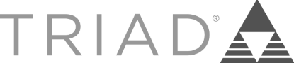 triad_logo_bw_m